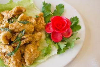 Serai Thai