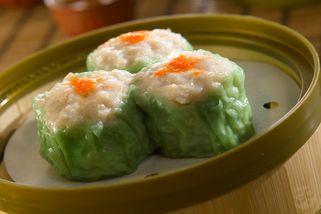 Restoran Jin Xuan Hong Kong @ Kuchai Lama