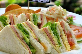 PitStop Café