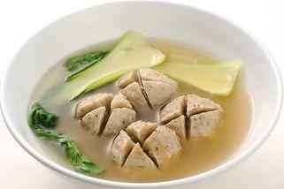 Taiwan Recipe @ Mid Valley