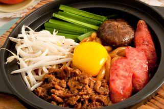 Taiwan Recipe @ IOI Mall