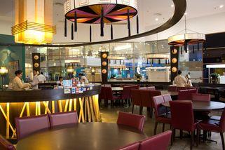 Vietnam Kitchen @ Cheras Leisure Mall | GoMakan