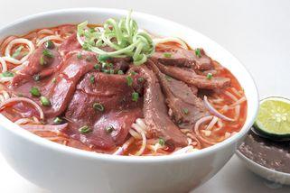 Vietnam Kitchen @ Cheras Leisure Mall
