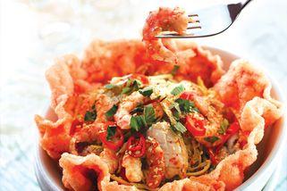 Vietnam Kitchen @ Plaza OUG