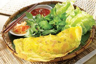Vietnam Kitchen @ Jaya 33