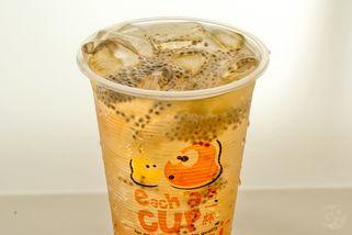 Each A Cup @ Paradigm Mall