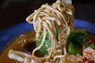 Asiari Restaurant