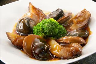 Oriental Pearl Restaurant @ Bukit Jalil