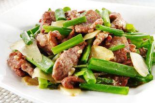 Spring Garden Chinese Restaurant Klcc Gomakan