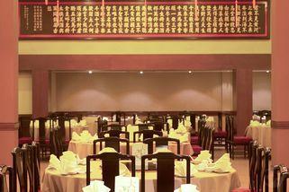 Tai thong odeon restaurant kepong gomakan tai thong odeon restaurant kepong junglespirit Gallery