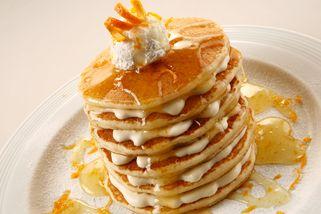 Pancake House International