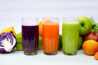 Viva Organic
