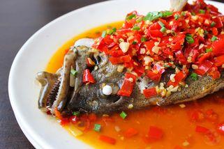 Xiang Fu Xiang Cheng Hunan Chinese Restaurant