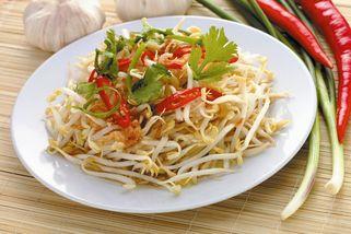 Nam Heong Chicken Rice @ Mid Valley