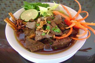 Ani Sup Utara @ Bandar Seri Permaisuri