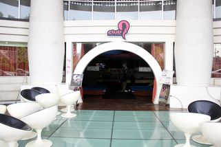 Club 9 Pool & Bar