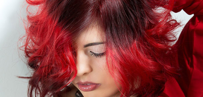 Fab Tips for the Hair Colour you always Wanted to Put on…!!