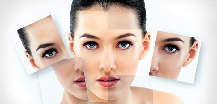 Skin Care Tips to Keep Skin Younger and Flawless….!!