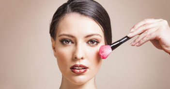 Worst Beauty Tips Ever You Must Get Rid of!!