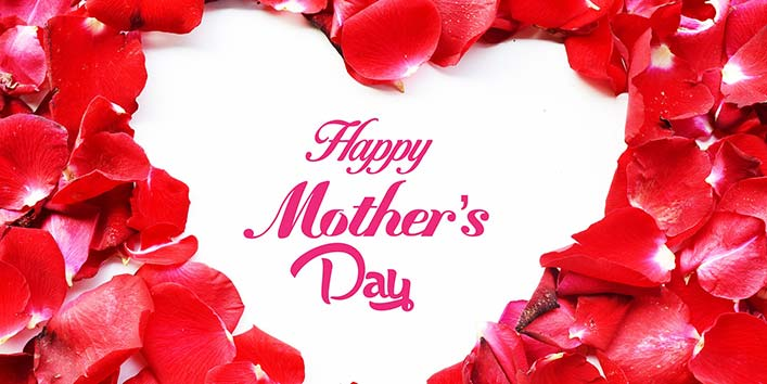 img_Make-your-Mother-Feel-Special-this-Mother's-Day_2019_01