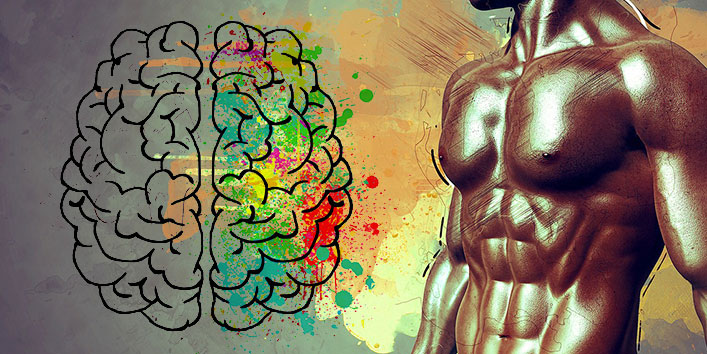 Shape your Body!!! Sharpen your Mind!!!
