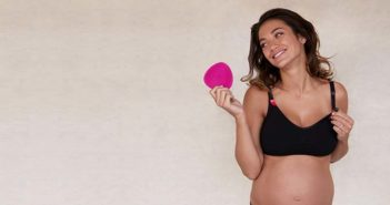 How to Choose the Perfect Maternity Nursing Bras?