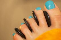 How to Take Care of Hands and Feet?? Complete Beauty Guide!