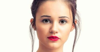 Skin Whitening Tips and Tricks! Pick Your Way!