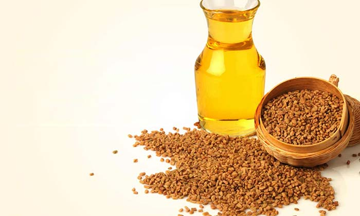 Some Easy Ways to Apply of Methi Seeds for Hair Fall Control: