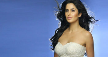 Wanna Look Like Katrina Kaif? Daily Skin Care Regime She Follows!