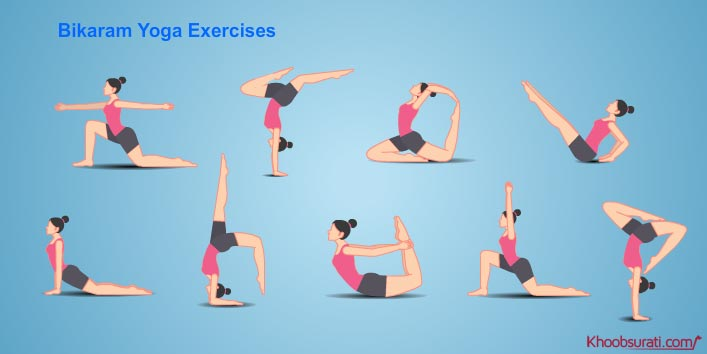 img-Bikaram-Yoga-Exercises-2018-07.jpg
