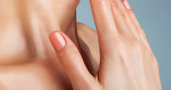Lighten Your Dark Neck With These 10 Home Remedies