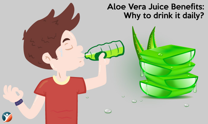 img-aloe-vera-juice-benefits-2018-12