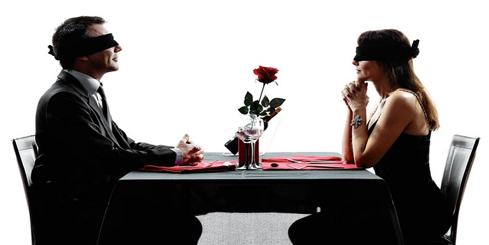 Ways to Have a Perfect Blind Date