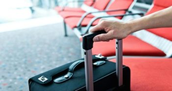Tips to Stay Healthy While Travelling