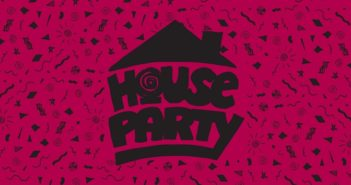 Tips to Plan a Rocking House Party