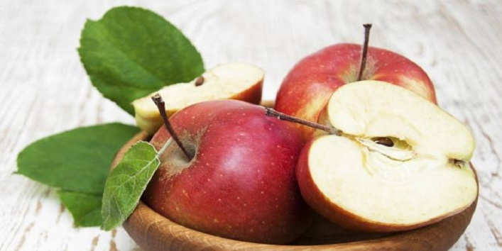 Ways to Prevent Fruits from Turning Brown