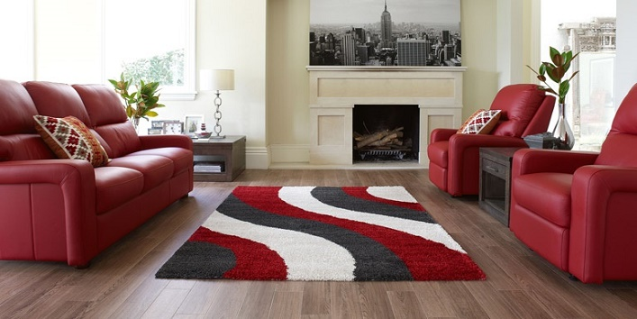 Tips to Choose Perfect Rug for Your House