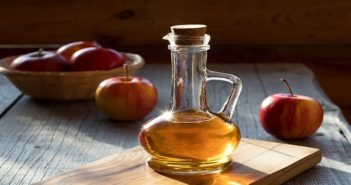 6 Things to Keep in Mind Before Drinking Apple Cider Vinegar