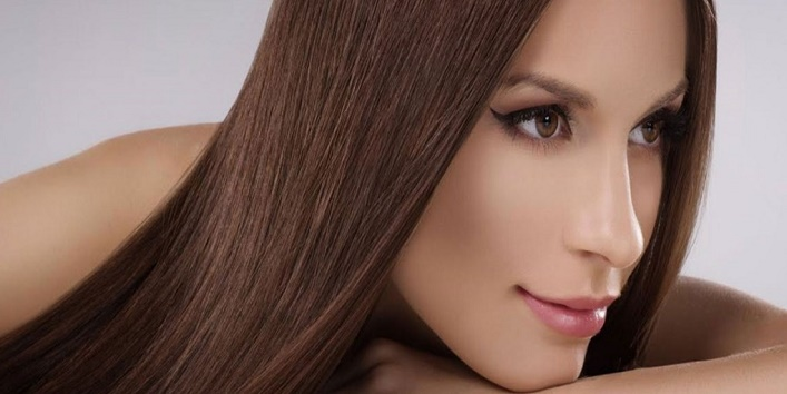 Toners for Smooth and Silky Hair