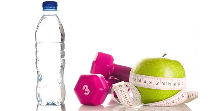 img-drinking-8-to-10-glasses-of-water-in-a-day-helps-in-weight-loss-2018-07