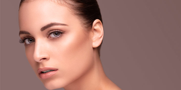 Regulate the pH level of your skin