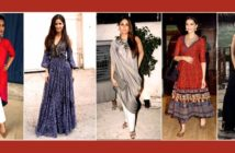 Trending Kurti Designs and Styles