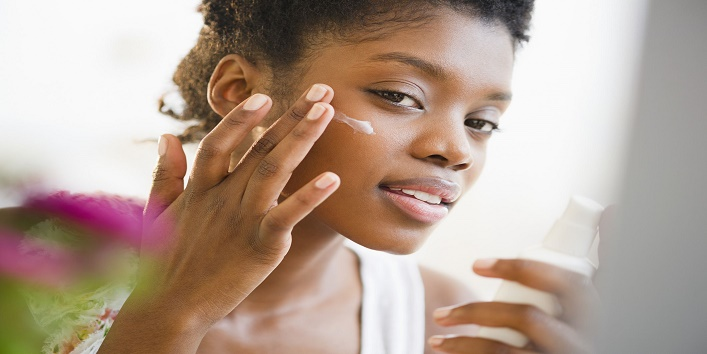 Is it safe to use on an acne-prone skin?