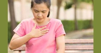 foods that cause heartburn during pregnancy