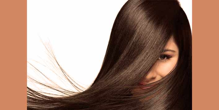 Improve The Health Of Your Mane