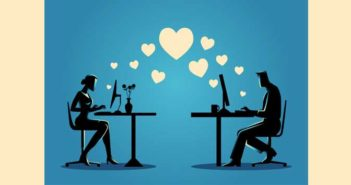 make your long distance relationship work