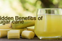 11 Hidden benefits of sugarcane