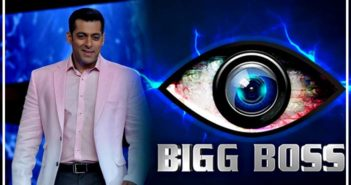 Do You Know What Are All The Bigg Boss Winners Doing These Days?