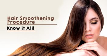 img-hair-smoothening-procedure-2018-12